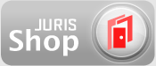 JURIS ebaY Shop