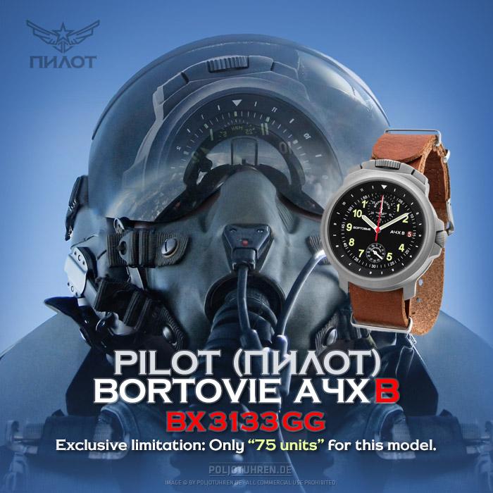 Aide choix d'une montre Aviator PILOT_BORTOVIE_BX3133GG_700_04